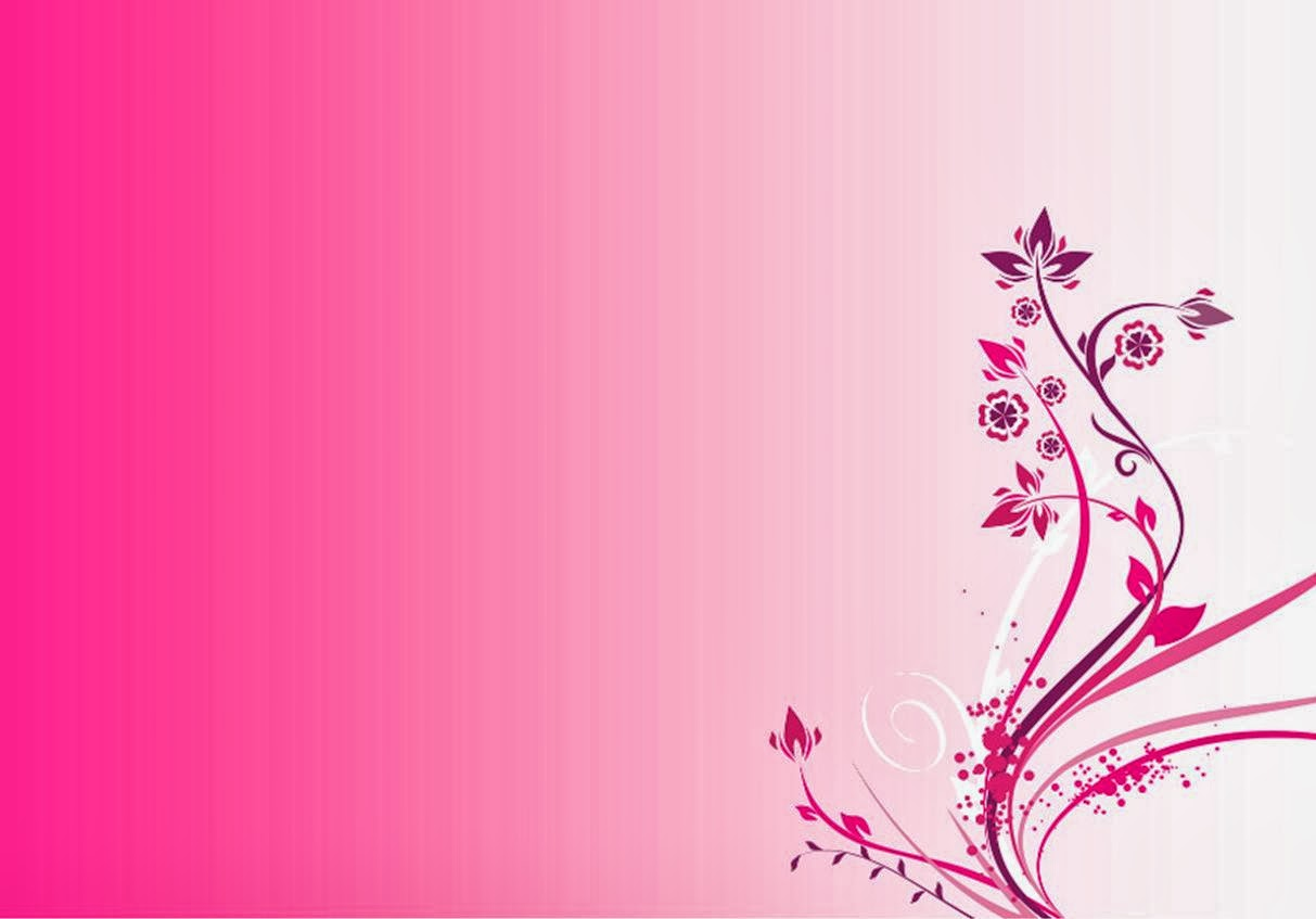 PINK HD WALLPAPERS | FREE HD WALLPAPERS