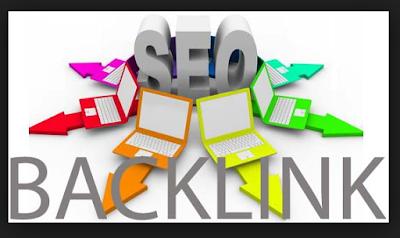 Rekomendasi tools untuk mengetahui jumlah backlink website dengan mudah