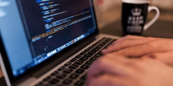 أفضل برامج كتابة الأكواد البرمجية لمستخدمي ماك