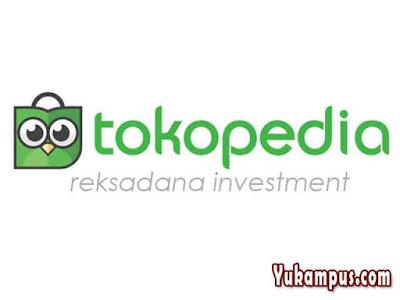 Website reksadana online terbaik dan terpercaya Nih 5 Website Investasi Reksadana Terdaftar OJK
