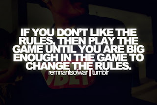 games quotes pictures games like the rules