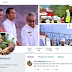 Akhirnya, Jokowi Angkat Bicara soal Wacana Pemindahan Ibu Kota