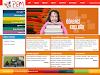 PHP Özel Eğitim Scripti Ücretsiz
