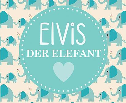 https://www.shabby-style.de/elvis-der-elefant?limit=120