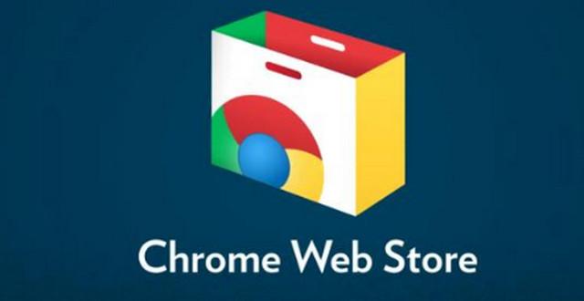 ما الفرق بين متصفح جوجل كروم ومتصفح كروميوم؟