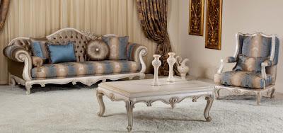 Jual Sofa tamu duco putih-Furniture Duco jepara,Pabrik dan Toko Furniture Duco design French Vintage style,Jual Furniture Duco Jepara dari kayu Jati dan mahoni