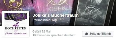 https://www.facebook.com/Jolilka0815/