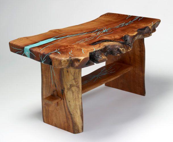 Best%2BEye%2BCatching%2BUnique%2BHandmade%2BWood%2BCrafts%2BTables%2Band%2BSeats%2B%252812%2529 22 Best Eye Catching Unique Handmade Wood Crafts Tables and Seats Interior