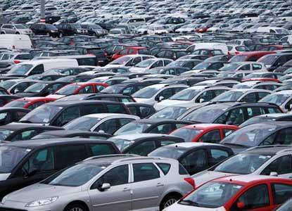 مواقع بيع وشراء السيارات المستعملة فى هولندا Uaejobholland