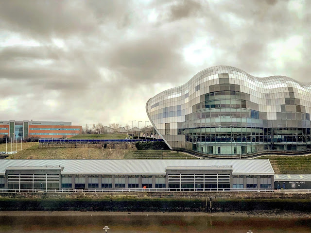 Sage Gateshead, the best view in Newcastle from the law courts side of the tyne, mandy charlton, what happens when you give evidence in court