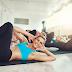 ►Exercício e diabete :controle a glicemia através de atividade física