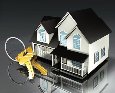 Quiero Vender Mi Casa Qu Hacer Importantes Tips Para