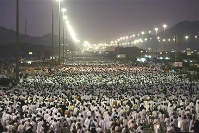 Hajj Mubarak Wallpapers (Eid Al Adha Mubarak)