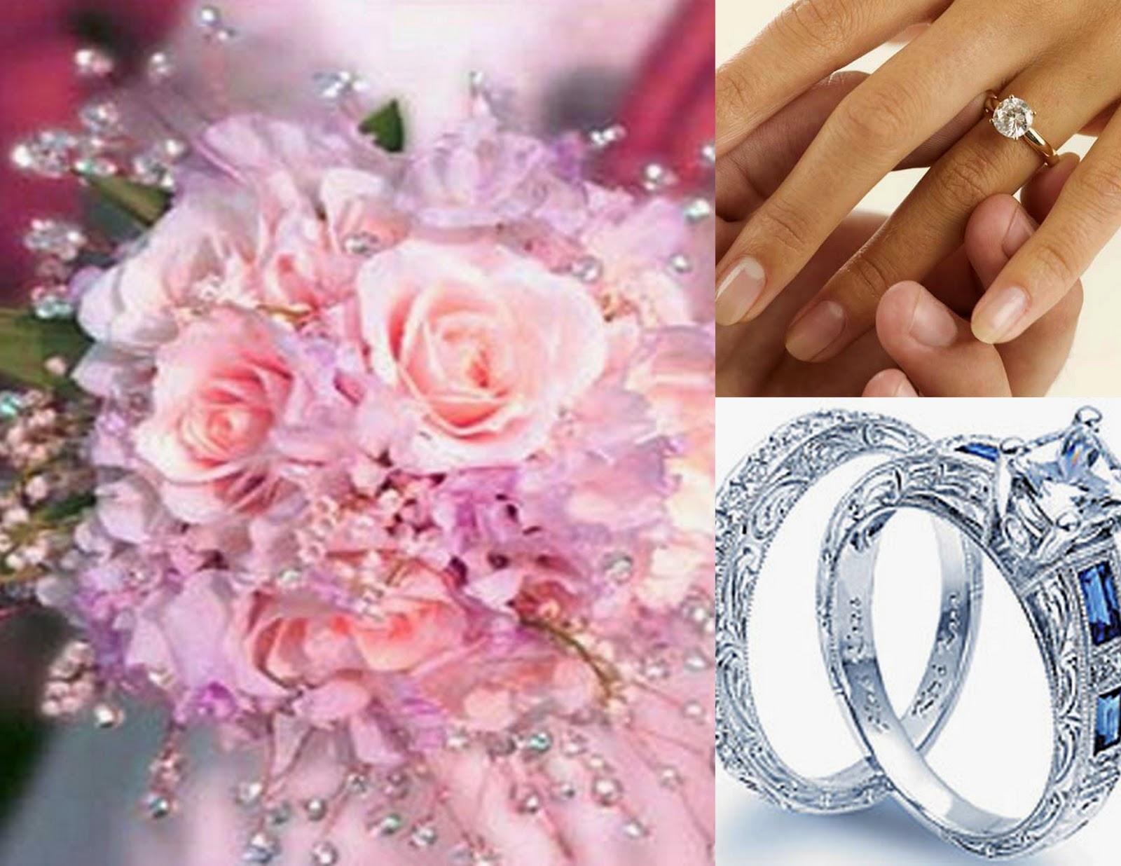 Anne Arundel County Maryland Wedding Venues