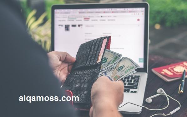 الربح من الانترنت ! افضل 5 طرق للربح من الانترنت 2019