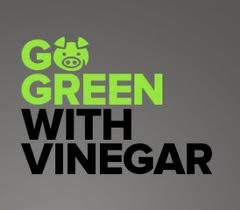 50 Different Uses for Vinegar