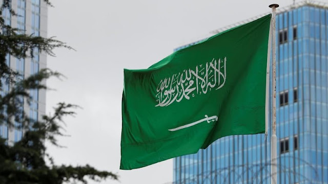 Arab Saudi Akan Eksekusi Mat1 3 Ulama Terkemuka Usai Ramadhan