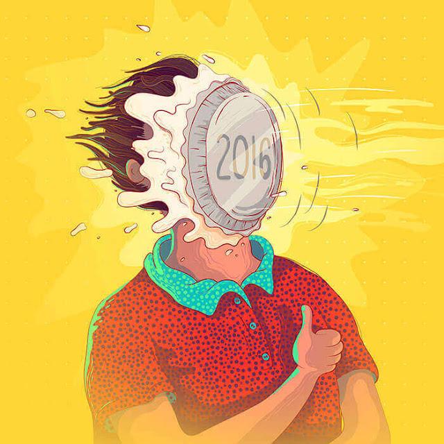 Ilustración Lena Vargas