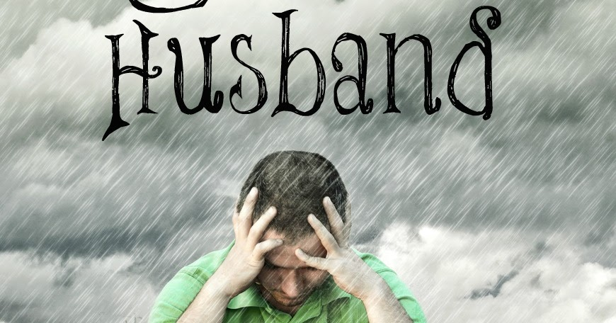 why husband neglects wife