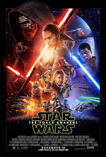 Download Film Star Wars The Force Awakens (2015) Bluray 720p Subtitle Indonesia