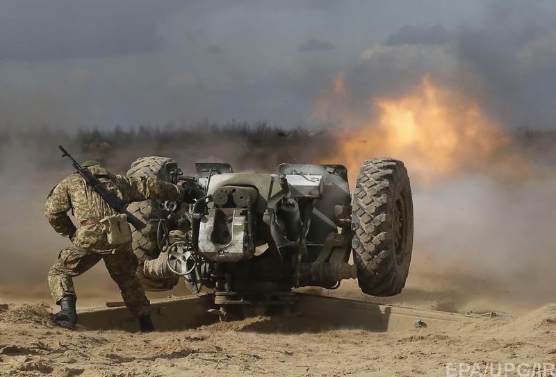 Ukrainian Military Pages навчання ВДВ