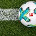 Confira o preview e os palpites da 23ª rodada da Bundesliga