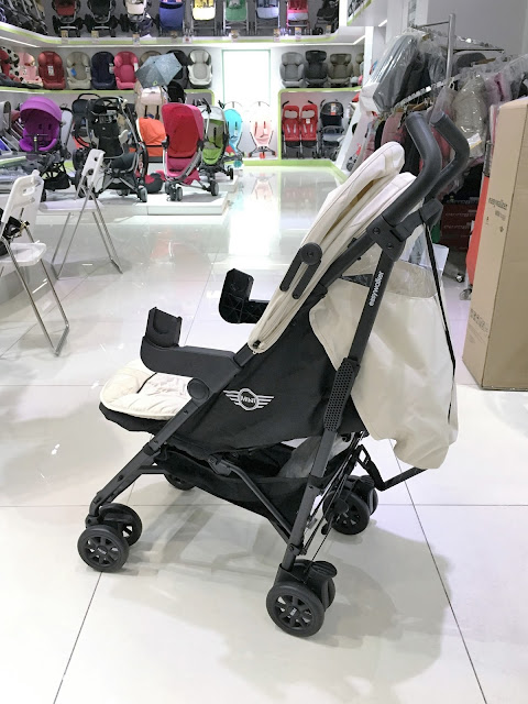 product review maxi cosi cabriofix car sat baby
