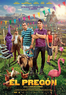 Estrenos, cines, marzo, 2016