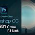 Adobe Photoshop CC 2017 18.1.1.252  Full Crack (x64/x86)