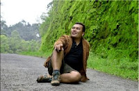 Eso Pandia - Janji Tading Janji