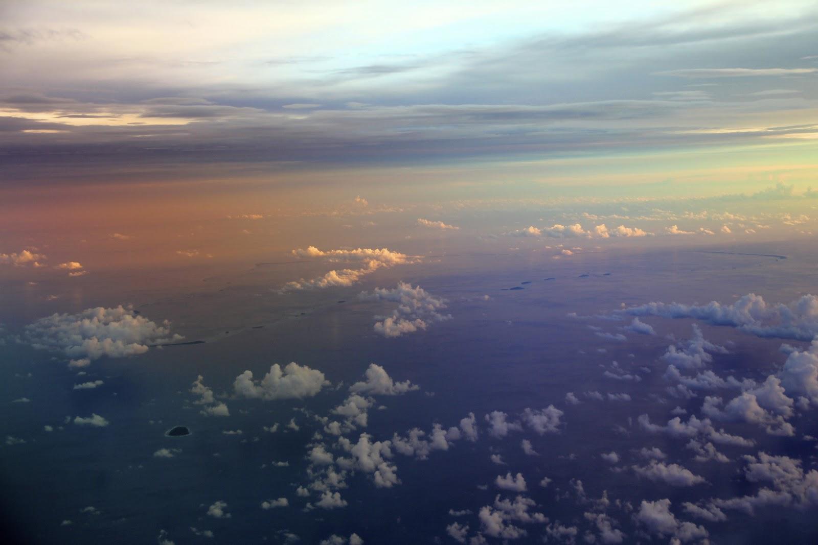 The Saipan Blog: Lib, Namu, Jabwot, and Ailinglaplap