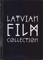 http://naujenestautasbibliotka.blogspot.com/2016/07/dvd-disku-kolekcija-latvijas-filmu.html