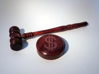 Honorários Advocatícios contra a Fazenda Pública