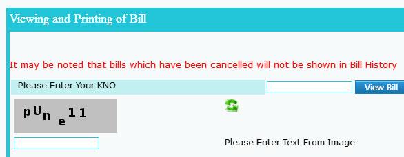 Online Payment: Delhi Jal Board Bill Payment Online, Pay Delhi Jal