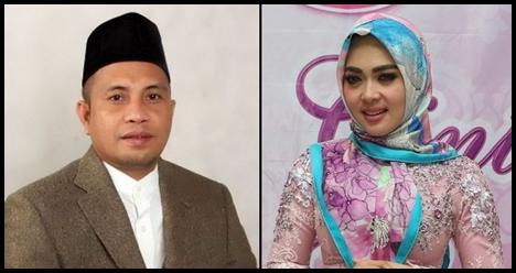PKB Bakal Usung Marwan Jakfar di Pilkada Jateng, Cak Imin: Kalau Dipasangkan dengan Syahrini Langsung Naik