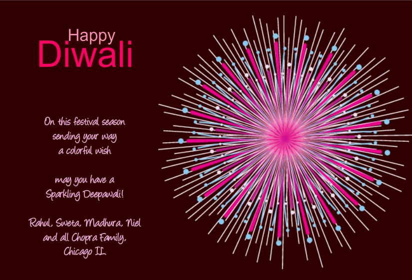 lighting lamp quotes in tamil. targetas navidenas decoros, Greeting card