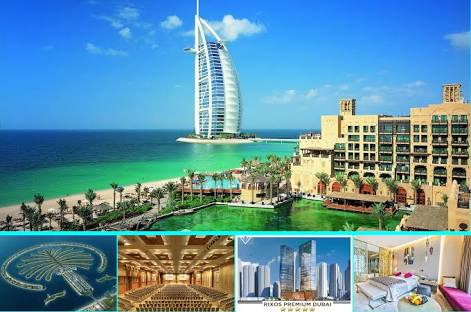 Things To Know About Business In Dubai
