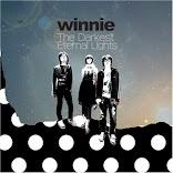 Winnie – The Darkest Eternal Lights