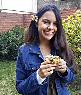 El testigo, de 16 años, fue convocado a ampliar su declaración por la fiscal Verónica Pérez.