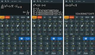 تحميل افضل الة حاسبة علمية مطورة مجانا للاندرويد، تحميل الة حاسبة علمية مجانا للاندرويد، تحميل الالة الحاسبة casio fx-991es للاندرويد، تنزيل Advanced calculator 991 es plus 991 ms plus للاندرويد، الة حاسبة علمية لحل المعادلات، تحميل الة حاسبة علمية متطورة للاندرويد، تطبيق الة حاسبة علمية للاندرويد، تنزيل الة حاسبة علمية للموبايل، تحميل برنامج calculator للاندرويد، تنزيل calculator plus، آلة حاسبة متقدمة 991 es plus و 570 ms plus للاندرويد، كالكليتر