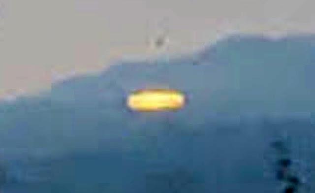 Glowing UFO Over Venezuela Mountains Seen Landing  Venezuela%252C%2Bovni%252C%2Bomni%252C%2Bplane%252C%2Barizona%252C%2Bnobel%2Bprize%252C%2B%25E7%259B%25AE%25E6%2592%2583%25E3%2580%2581%25E3%2582%25A8%25E3%2582%25A4%25E3%2583%25AA%25E3%2582%25A2%25E3%2583%25B3%252C%2B%2BUFO%252C%2BUFOs%252C%2Bsighting%252C%2Bsightings%252C%2Balien%252C%2Baliens%252C%2BET%252C%2Banomaly%252C%2Banomalies%252C%2Bancient%252C%2Barchaeology%252C%2Bastrobiology%252C%2Bpaleontology%252C%2Bwaarneming%252C%2Bvreemdelinge%252C%2Bstrange%252C%2Bhackers%252C%2Barea%2B51%252C%2B2