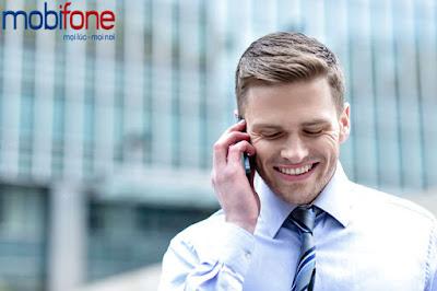 Mobifone tặng 50% nạp tiền trực tuyến duy nhất ngày 29/2