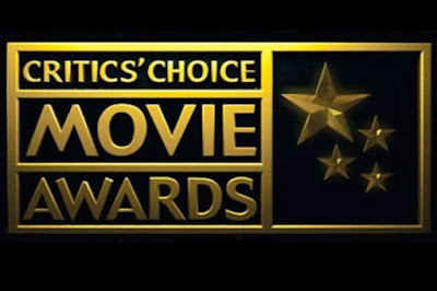 ganadores-critics-choice-awards