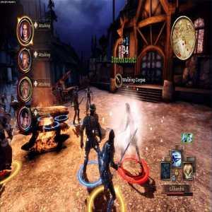download dragon age origins pc game full version free