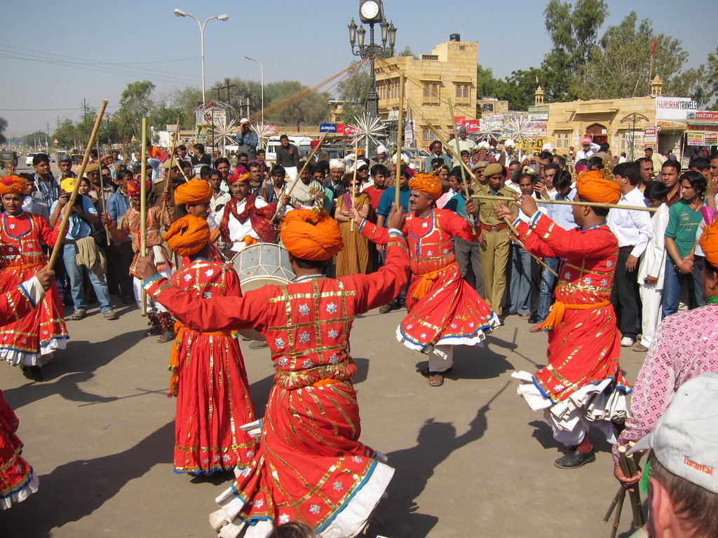 """culture tourism in india """"learn about india's wealthy culture by exploring its top 20 heritage destinations situated in various cities of the country these attractions will make you aware about the richness of culture, wealth, tradition and skill that existed several years ago"""" with a history dating back to nearly."""