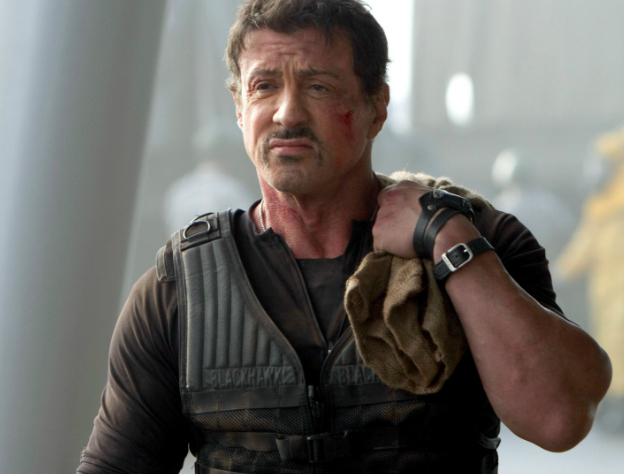 The-expendables-4-sylvester-stallone