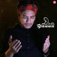 Yanna - Do'a