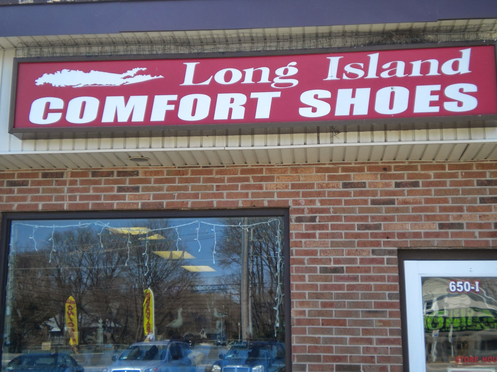 7945026ad3 The Store - Long Island Comfort Shoes and Pedorthic Services