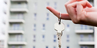 Saatnya Cermat Membeli Apartemen yang Tepat untuk Tujuan Investasi