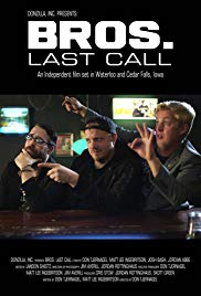 Watch BROS. Last Call Online Free 2018 Putlocker
